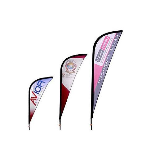 Stylish Banner System_2