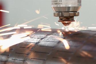 Oil Pie Laser Slotting Machine_2