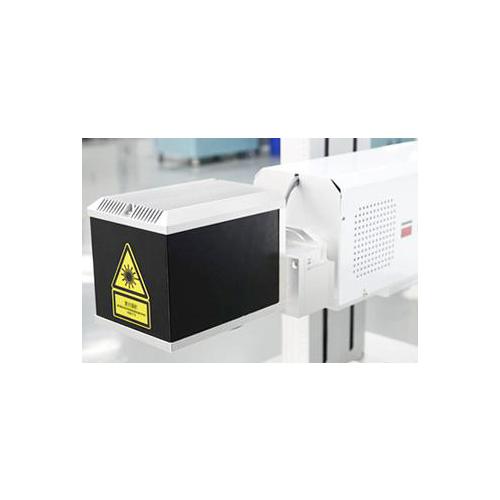 Laser Marking Machines_2