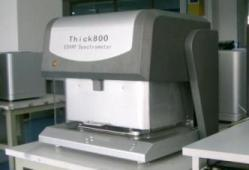 Thick 800A XRF Analyzer_3