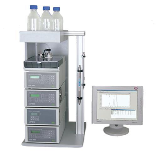 LC5000 HPLC System_3