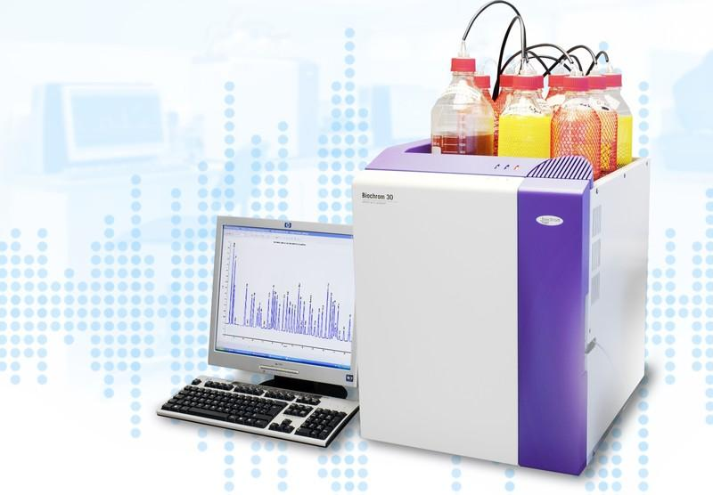 Amino Acid Analyzer_3
