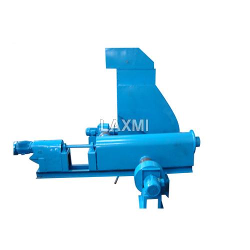 Thermocol Foam Recycling Machine_2