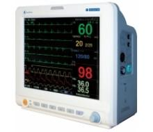 Classic-120Plus Multi-Parameter Monitor_3