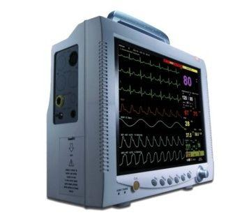 PC1000A Central Monitoring System_3