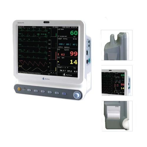 Advance 150 Multi-Parameter Patient Monitor_3
