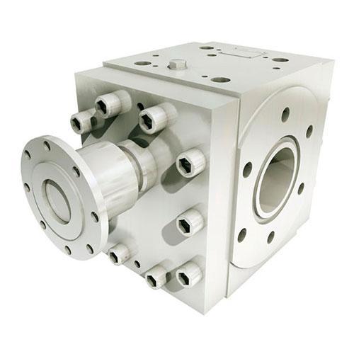Extrex Gear Pump_2