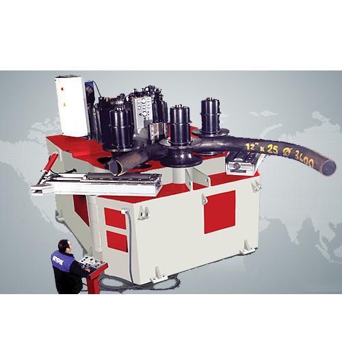 APK 360 Profile Bending Machine_2