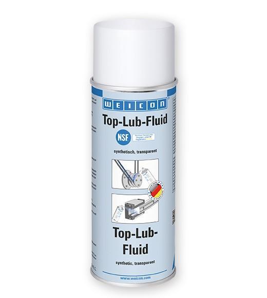 Top-Lub-Fluid_2