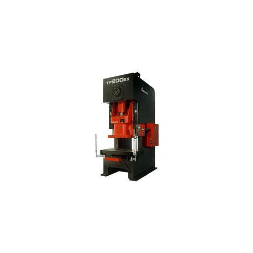 TP-EX(Power Press)_2