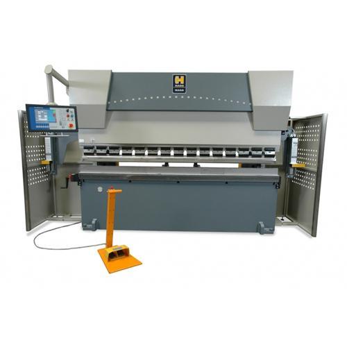 HACO ERMS Synchromaster CNC Press Brakes_2