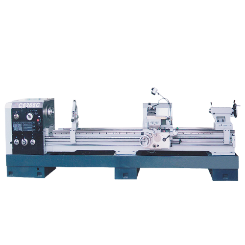 COVENTIONAL LATHE MACHINE_2
