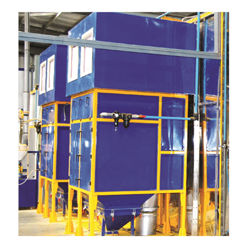 Dust extraction systems_2
