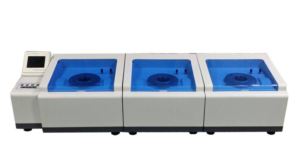 W533 Water Vapor Permeability Analyzer_2