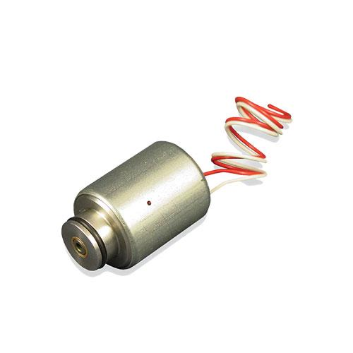 Intrinsically Safe Latching Solenoid_2