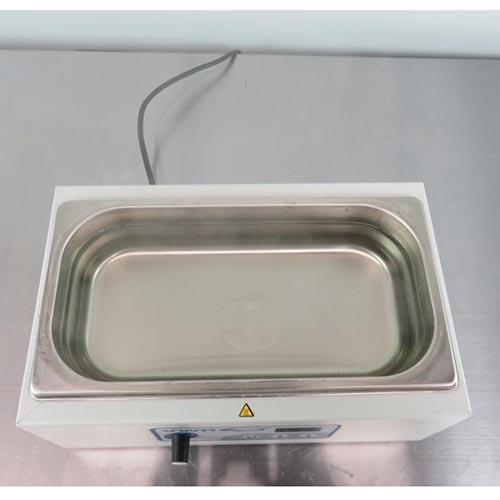 Digital Water Bath_2