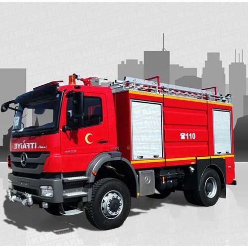 Fire brigade_2