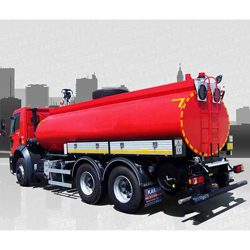 Fire Support Tankers_2