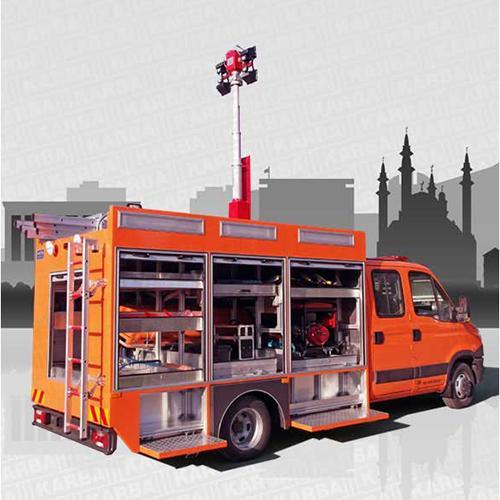 Fire Brigade Vehicles_2