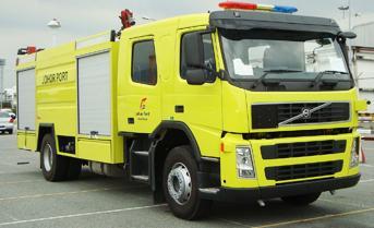 Portable Pumps & Fire Trucks_2
