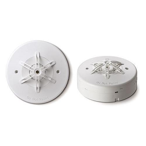 Heat Detector (Q06)_2