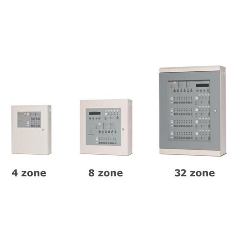 Fire Alarm Control Panel (AH-03312)_2