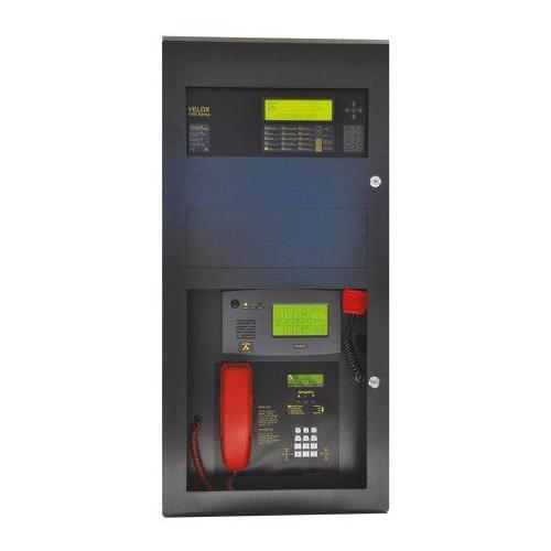 Intelligent fire Alarm Control Panels (VELOX 4200 4400 4800)_2
