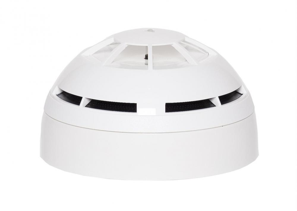 WIRELESS HEAT DETECTOR (SG350)_2