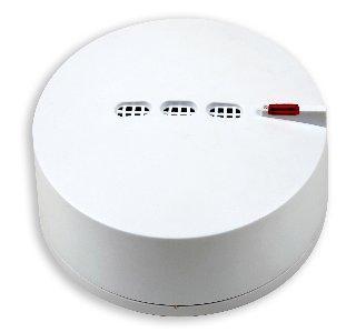 Carbon Monoxide Detector Standard_2