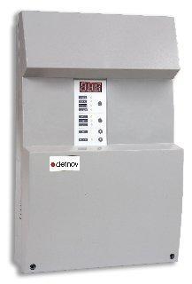 1 Zone Carbon Monoxide Control Panel_2