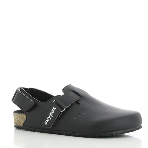 BIANCA - safety shoes_2