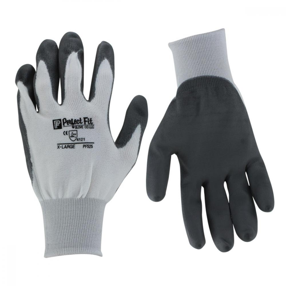 FINGER FIT POLYURETHANE GLOVE_2