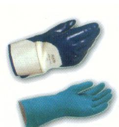 Hand Gloves_2