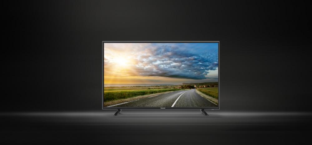 TH-40D300S LED & LCD TV_2