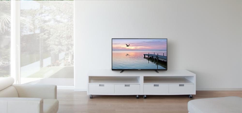 TH-40D400S LED & LCD TV_2
