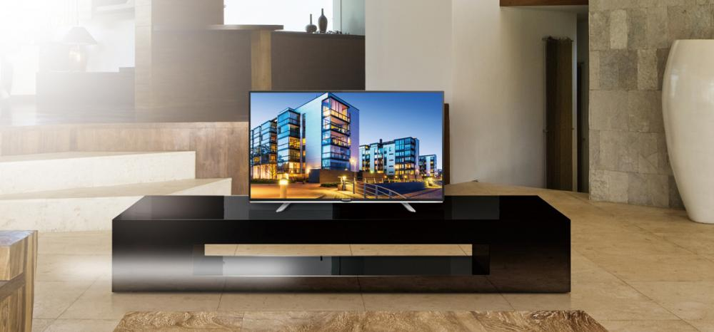 TH-40DS500S LED & LCD TV_2