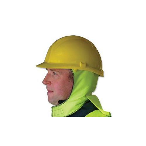 Safety Helmets-Weather Shield_3
