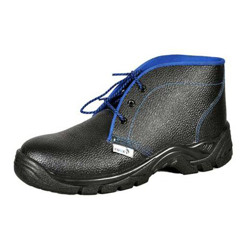 SAFETY SHOES SF001_2