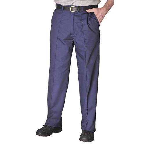 PW-2885 Preston Men's Trousers_2