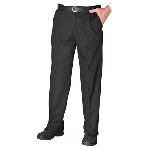 PW-2885 Preston Men's Trousers_3