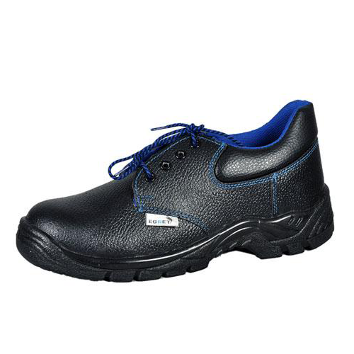 SAFETY SHOES SF007_2