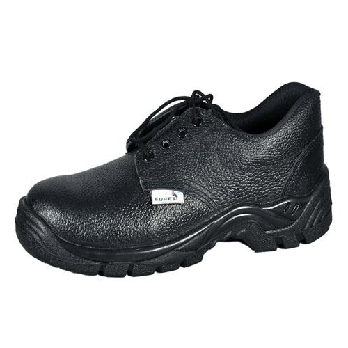 SAFETY SHOES SF008_2