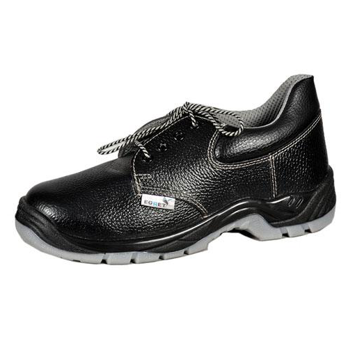SAFETY SHOES SF011_2