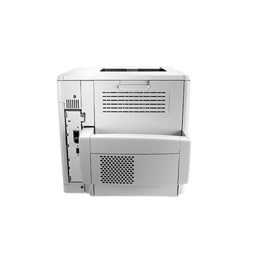 HP LaserJet Enterprise M604n (E6B67A)_3