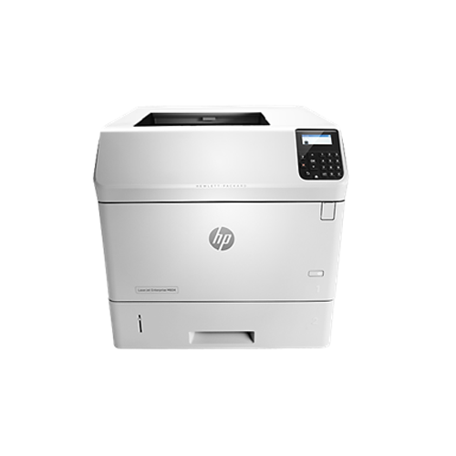 HP LaserJet Enterprise M604n (E6B67A)_2