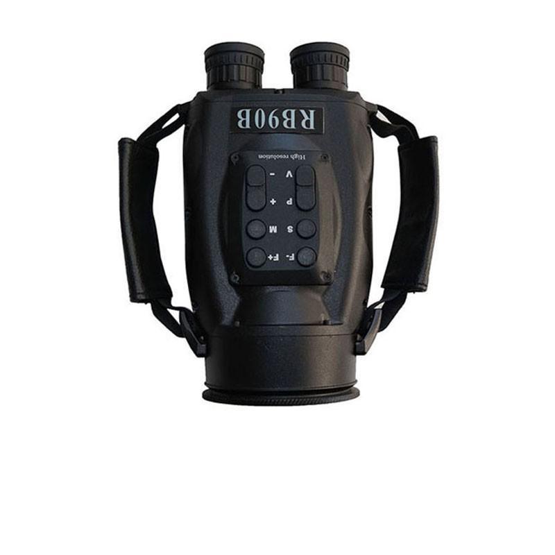 RB90B Thermal Binocular Camera_2
