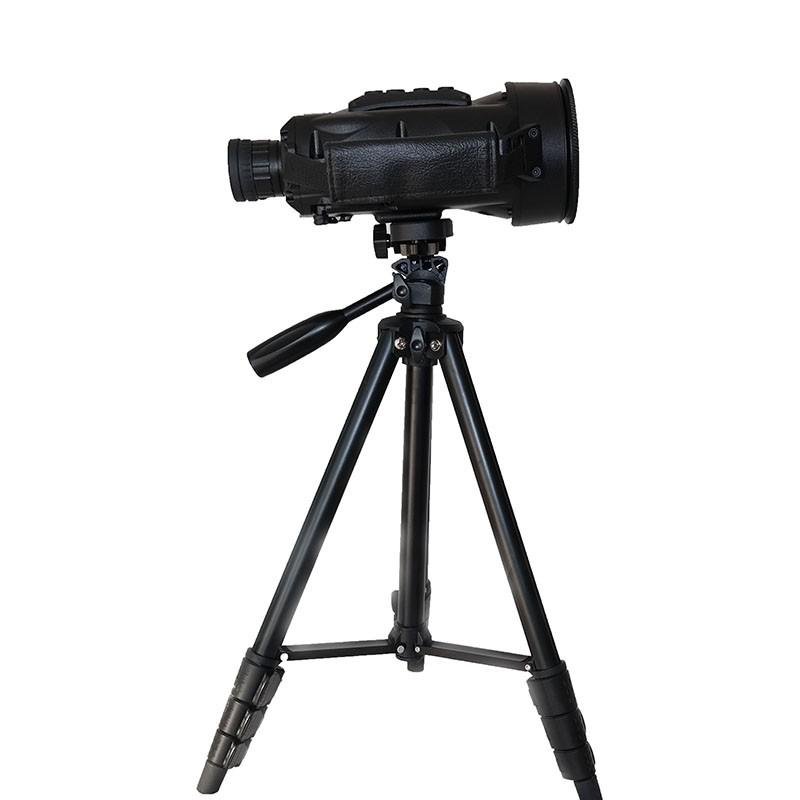 RB90B Thermal Binocular Camera_3