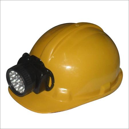 Safety Helmets-The Miner_3