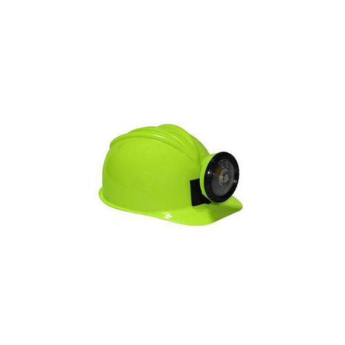 Safety Helmets-The Miner_2