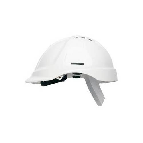 Safety Helmets-HC600_3